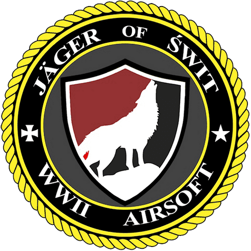 06_www.switairsoft.com