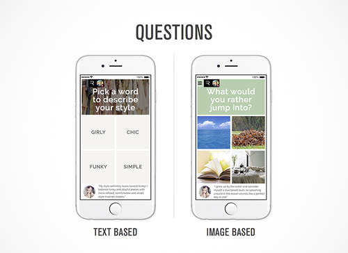 Content and Engagement Management Tool for Influencers Case Study
