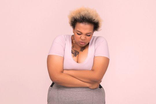 Dolor de vesícula: causas y tratamiento - Featured image
