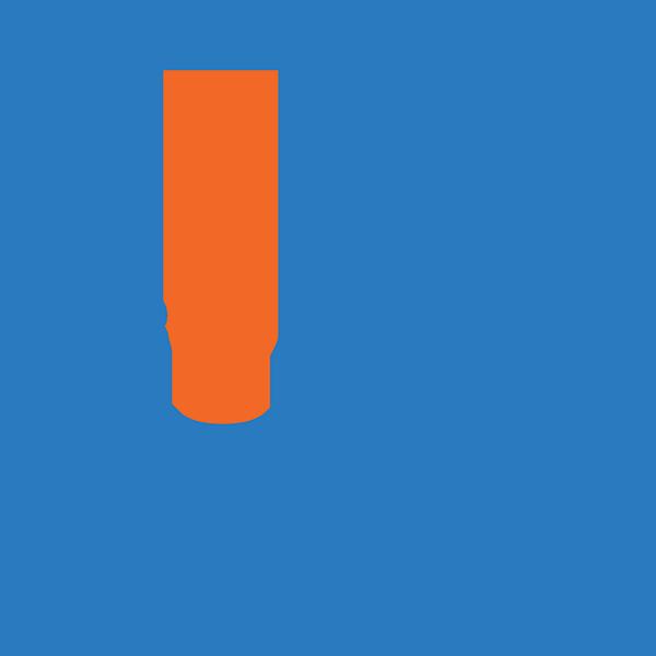 Buurst, Inc