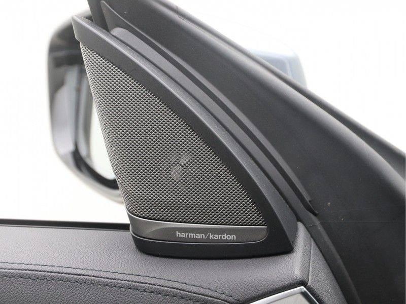 BMW 6 Serie Gran Turismo 640i M Sport High Executive afbeelding 17
