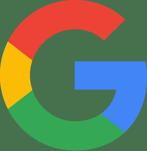 image of Google logo
