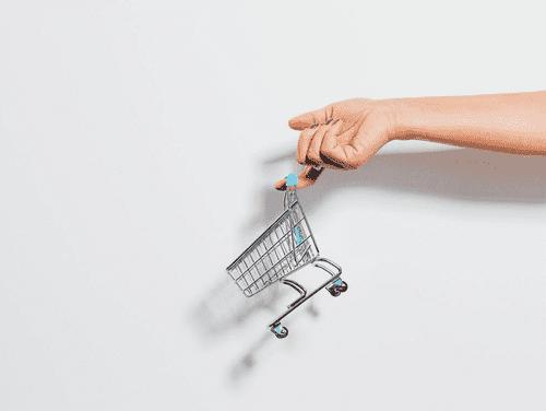 6 écueils qui réduisent le panier moyen de votre site e-commerce