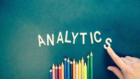Digital Analytics Ensure Digital Marketing Success