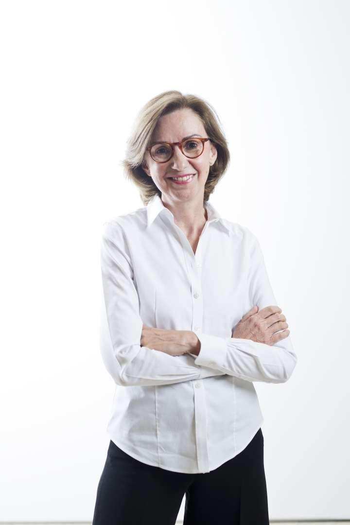 Image from María Dolores Jiménez-Blanco
