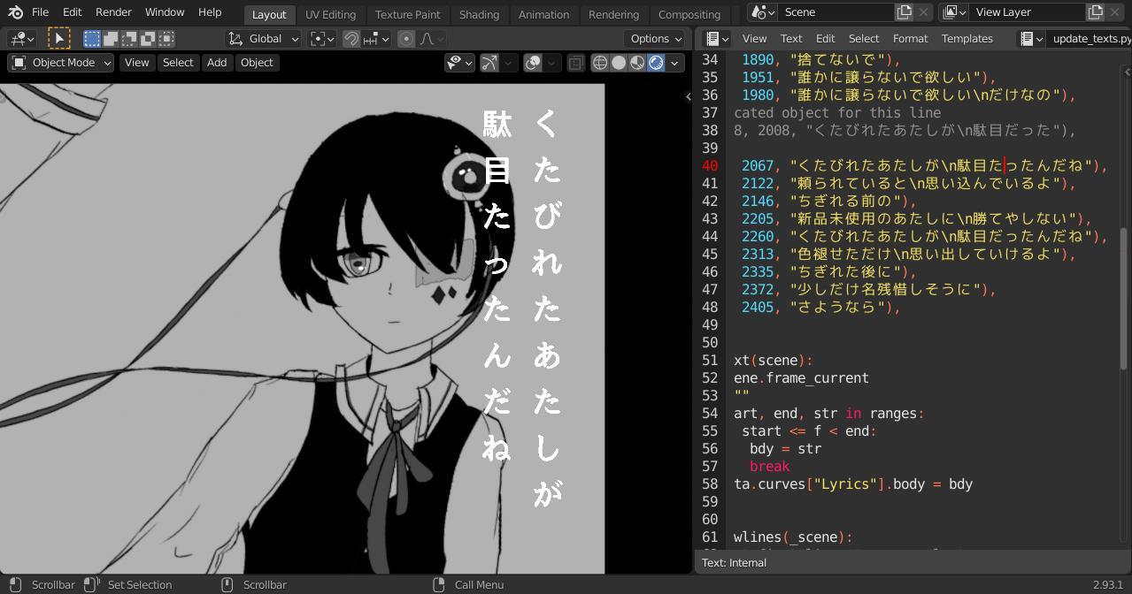 https://d33wubrfki0l68.cloudfront.net/4ff8807d2af4524821e060b1f23b0b3b3d8f042c/a71c9/blender-vertical-text-example.jpg