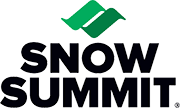 Summit Logo in Color