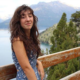 Brenda Taubin