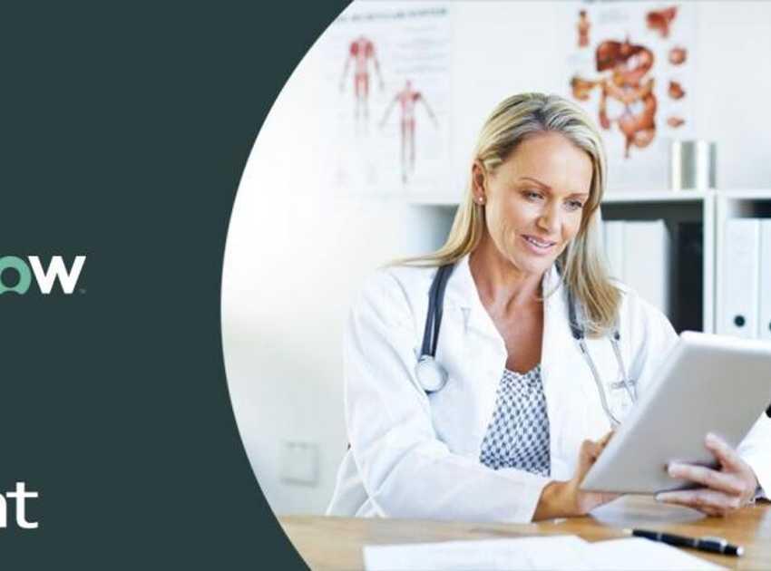 bob官方官网accruent  -bob体育连串过关 资源 - 文章 -  accruent有助于诊所在现在的平台上提供更安全,更现代的医疗保健设备 - 英雄