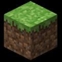 Minecraft OS