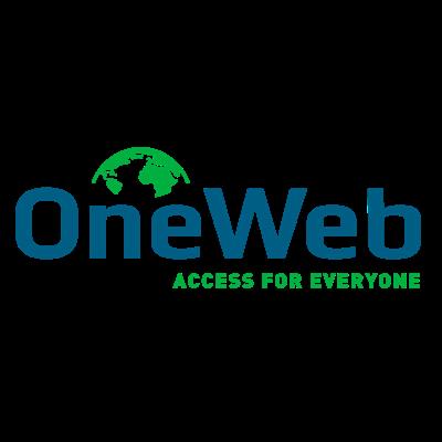 OneWeb