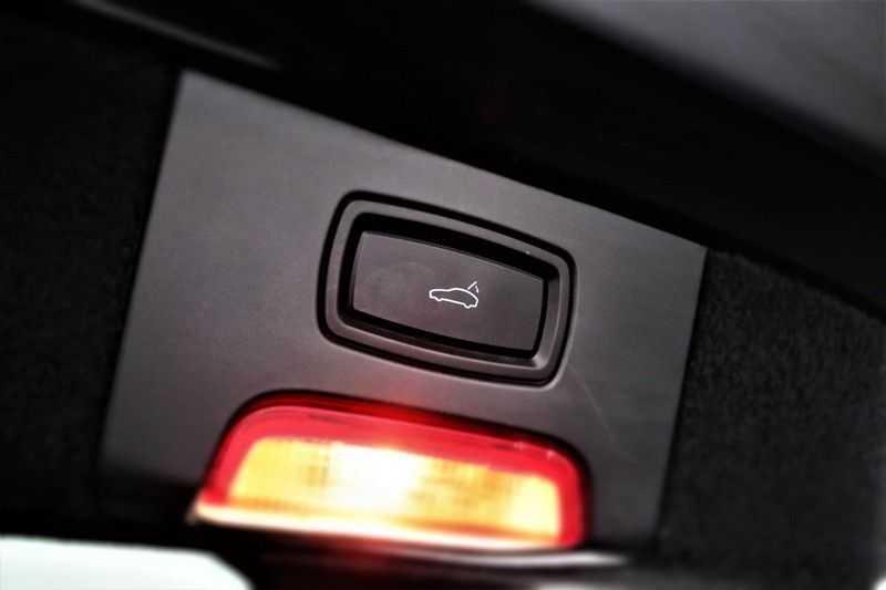Porsche Cayenne 3.0 D Sport design  Porsche Approved Garantie Pano Lucht PDLS  afbeelding 20