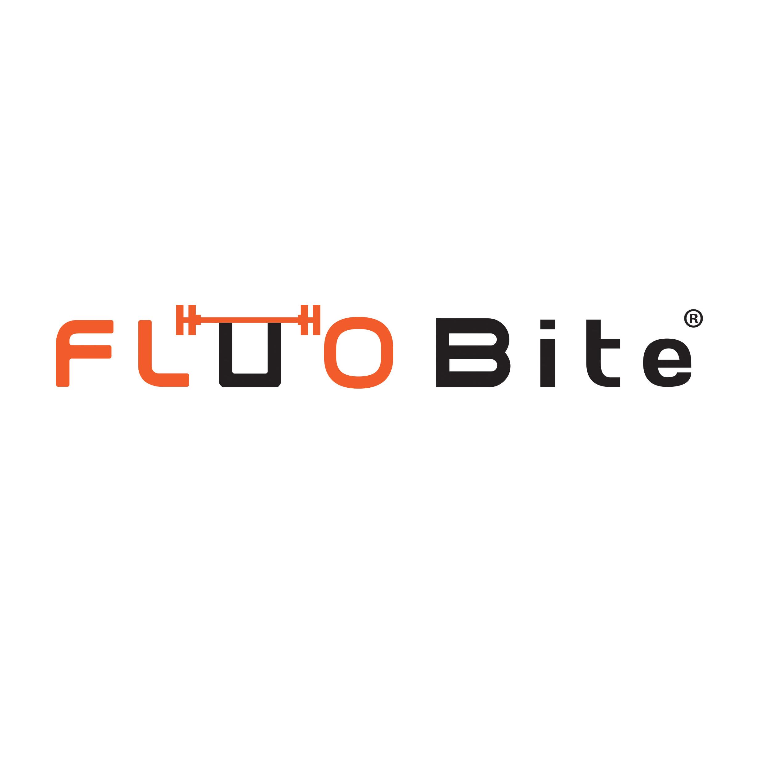 Fluobite