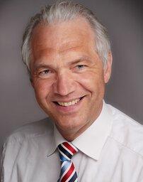 Prof. Dr. med. Jürgen Dunst