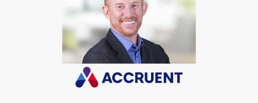 Accruent - Resources - Press Releases / News - Accruent Announces Technology Leader Andy Ruse as New President - Hero