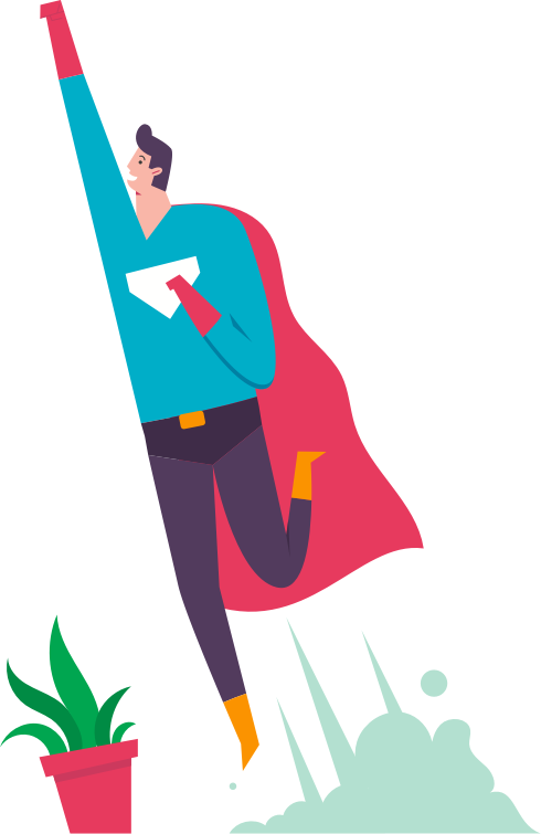 brand-identity illustration