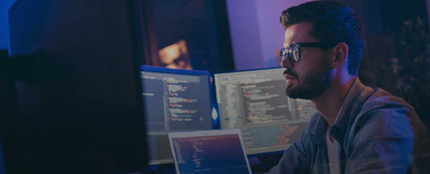 What Is DevOps, and what does a DevOps Engineer do?
