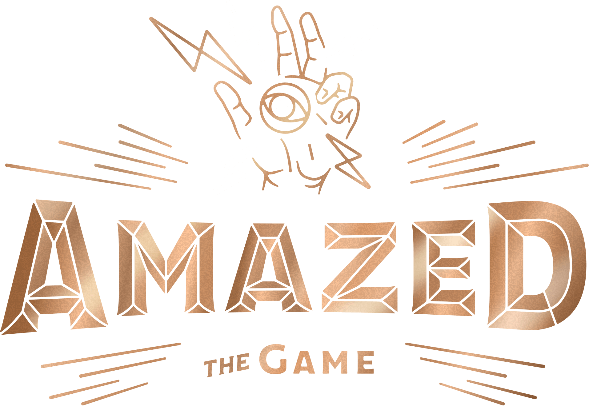 Amazed the Game