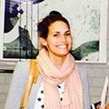 Esther Douma