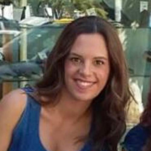 Ana Auxiliadora Lebrón Moreno
