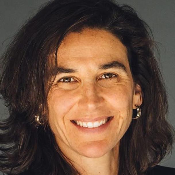 Christina Minicucci