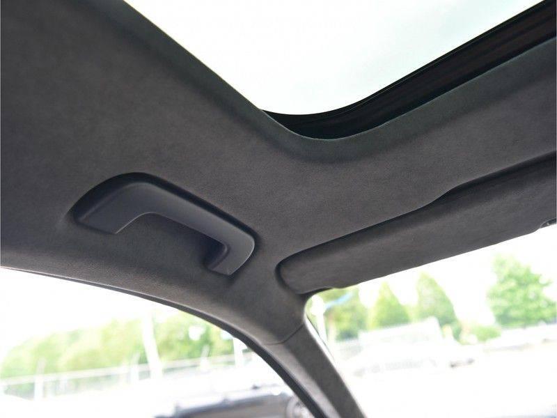 Audi RS6 4.0TFSI 600pk Quattro Keramiek Carbon B&O High-End Softcl Nachtz TV Laser Standk VOL!! afbeelding 25