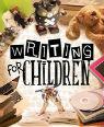 Writing for children by John Mason
