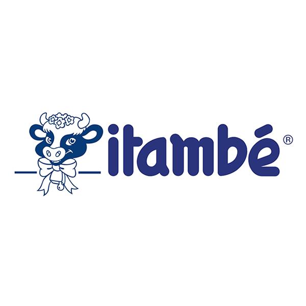 Logo de Itambé