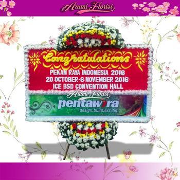 Congratulations 5