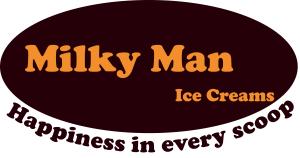 Milkyman