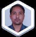 Girish Talekar