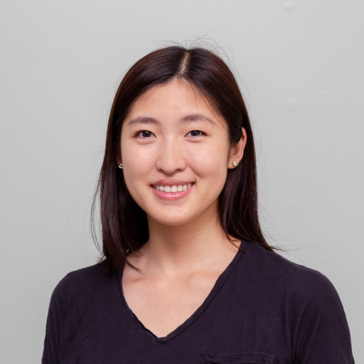 Yoko Li