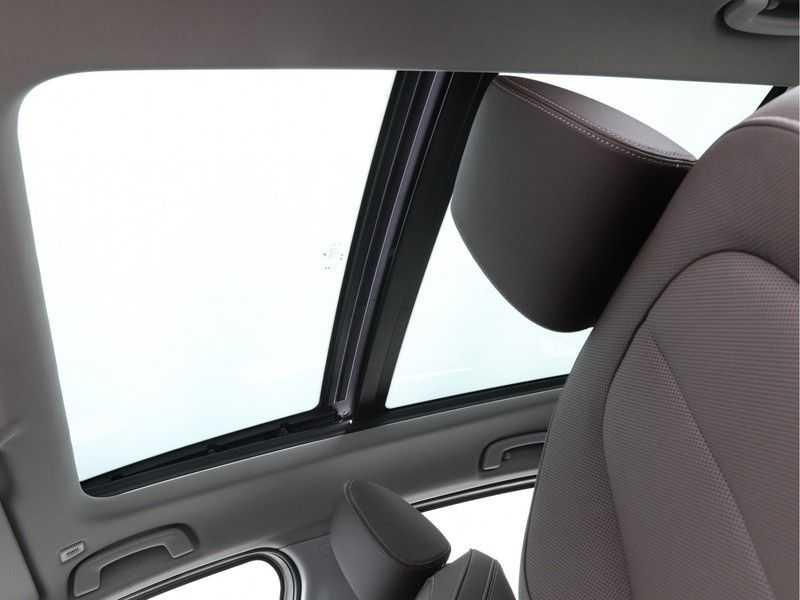 BMW 2 Serie Active Tourer 218i High Executive Luxury Line Panoramadak afbeelding 19