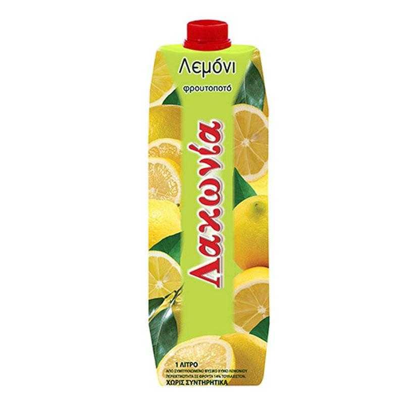 lemon-fruit-drink-1l-lakonia