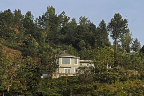 Panapara - Luxurious 3 bedroom estate Bungalow for Sale
