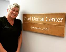Jaime-Dental-Assistant.JPG