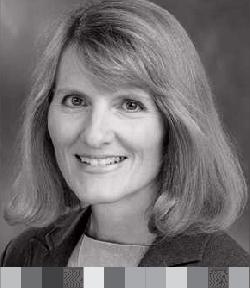Deborah Kurata