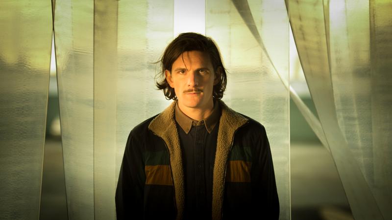 Bio Quentin Sauvé