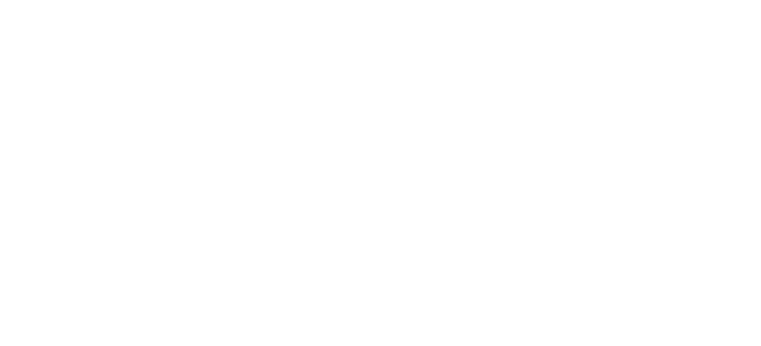 Molly Malone's Irish Bar and Restaurant