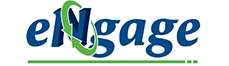 company-logo.jpg