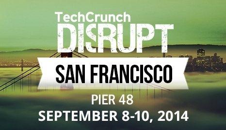 Launching MonkeyLearn Beta at TechCrunch Disrupt SF 2014