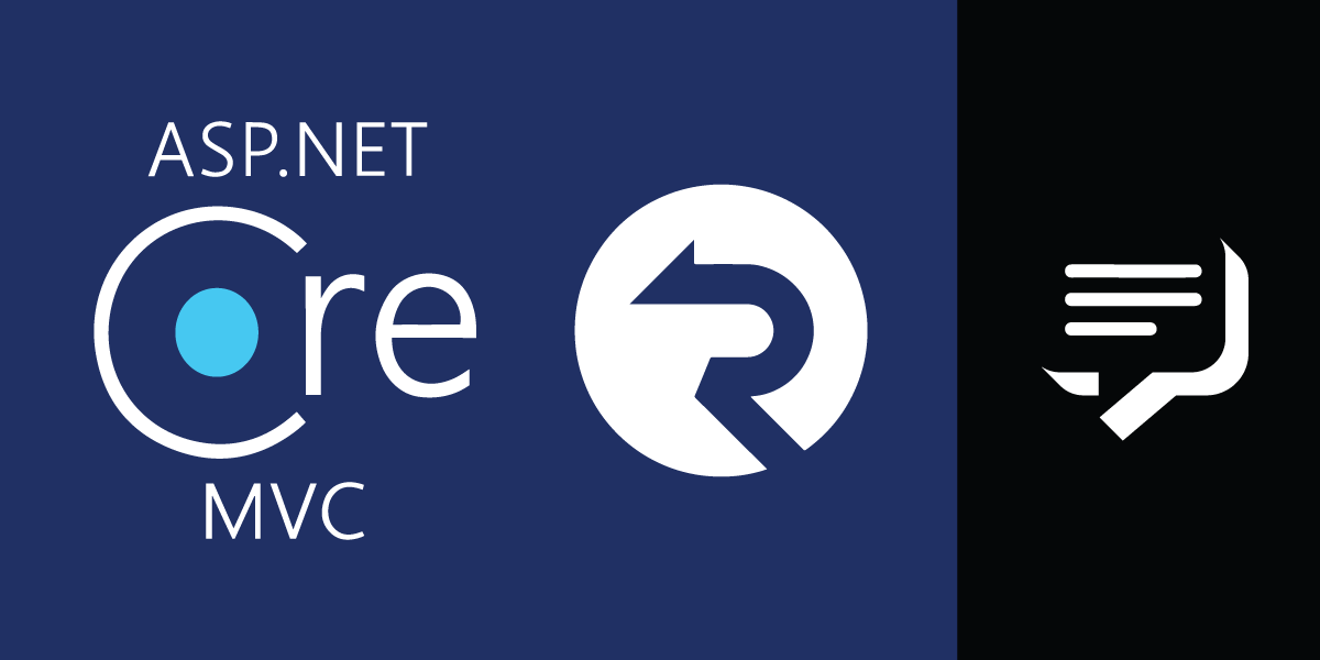 How to Receive an SMS Message with ASP.NET Core MVC and SignalR