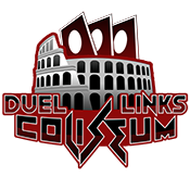 Duel Links Coliseum