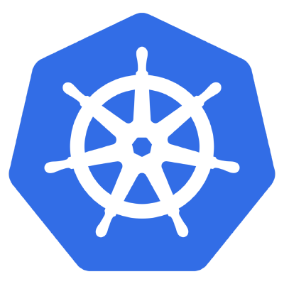 6 ways to run Kubernetes in the Cloud