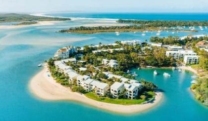 South East Queensland Region