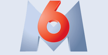 Regarder M6 en replay sur ordinateur et sur smartphone depuis internet: c'est gratuit et illimité