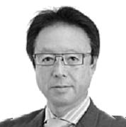 Hiroaki Fujii