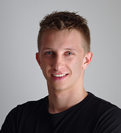 Martin Konop