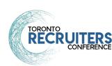 logo-torontorecruiterscon