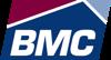 Logo bmc small